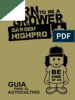 Guia Cultivo 2018