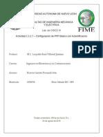 Actividad Lab - 2.3.2.7.pdf