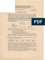 1PCs-IO1.pdf