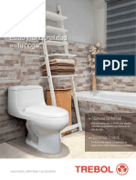CATALOGO-TREBOL.pdf