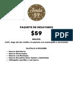 PAQUETE DE DESAYUNOS59.pdf