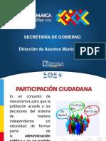 Capacitacion 2 veedurias ciudadanas.pptx