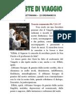provviste_23_ordinario_b_2018.doc