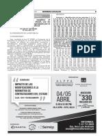 Ds-056-Modificaciones Al Reglamento Ley 30225