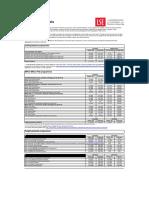 2018-19-Fees-Table.pdf