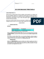 PRACTICA DE CONTABILIDAD TRIBUTARIA II TOCAS RODRIGUEZ Y E.docx