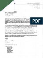 9-5-18 DEQ Letter to Brian Burton