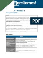 Actividad 4 M2_modelo (1).docx