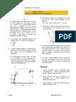 Manual_diseno Para Maderas - Grupo Andino