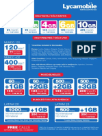 Lycamobile_Student-Offer-2017-2018.pdf