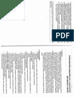 Historia clinica y evalaucion del estado mental kaplan.pdf