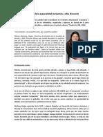 Gestion-y-Alta-Direccion.pdf