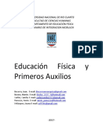 ensayo preliminar (Autoguardado).docx