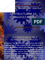 CLASE 7.ppt