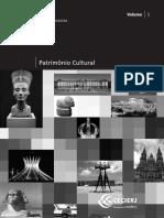 Patrimônio Cultural Vol1.pdf