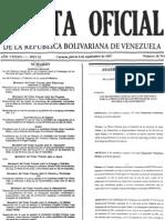 ++Ley de la Reforma Parcial de la Ley Organica para la Prestacion de los Servicios de Agua Potable y de Saneamiento