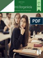 borgarskolan_skolbroschyr_webb.pdf