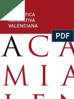 GNV.pdf