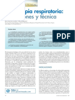 fisioterapiaresp.pdf