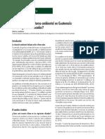 5.COMO ESTARA EL ENTORNO AMBIENTAL.pdf