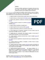 LA NUMEROLOGÍA APOCALIPTICA.docx