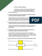 Cuestionario N.6