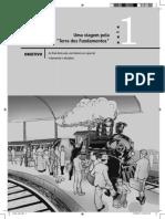 17417_Fundamentos_da_EducacaoI_Aula_01_Volume_01.pdf