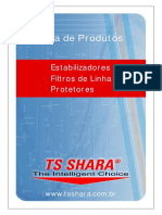 Catálogo-TS-SHARA-2016.pdf