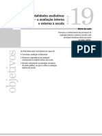 17417_Aula_19.pdf