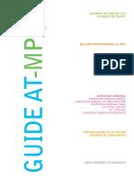 Guide_ATMP_V4_CPAM_pau.pdf