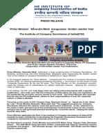 PRESS_RELEASE_06102017.pdf