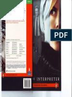 Interpreter Penguin Readers Www.frenglish.ru