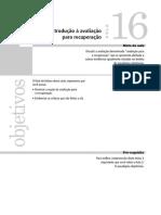 17417_Aula_16.pdf