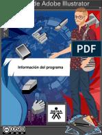 Informacion Ilustrator