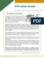 FICHAS-10-11-12_Comunicacion.pdf