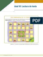 FICHAS-16-17-18_Comunicacion.pdf
