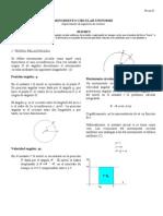 Mov Circular Uniforme2