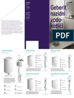 web-geberit-brosura-hrv-a4-1.pdf