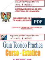 189435088-ESTATICA-20018-1-vargas.pdf