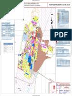 Plano de Catastro Wgs 84 - 2016-Cartavio