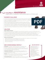 Reach_Assistance.pdf