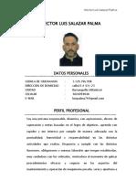 Hoja de Vida Hector Palma 13 Enero 2018 (2)
