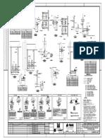 D-ABK-D-X-301_REV0.pdf