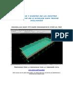 Análisis y Diseño de un Centro Educativo de 2 Niveles con Techo Inclinado.pdf