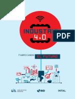 Industria-4-0-Fabricando-el-futuro.pdf