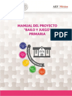 ProyectoBailoyJuegoMEEP.pdf