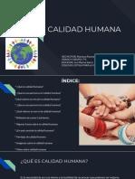 CALIDAD HUMANA.pptx