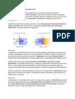 Qué-diferencia-absorción-y-adsorción (1).docx