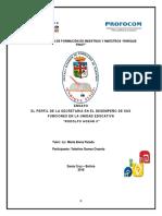 PROYECTO PARA DEFENSA JAQUELIN.docx
