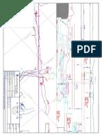 Sn 7346-4NE - SW - 04-09-18 (1).pdf